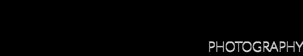 JSP signature white_web.png