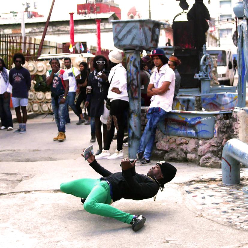 streetdancercrop.jpg
