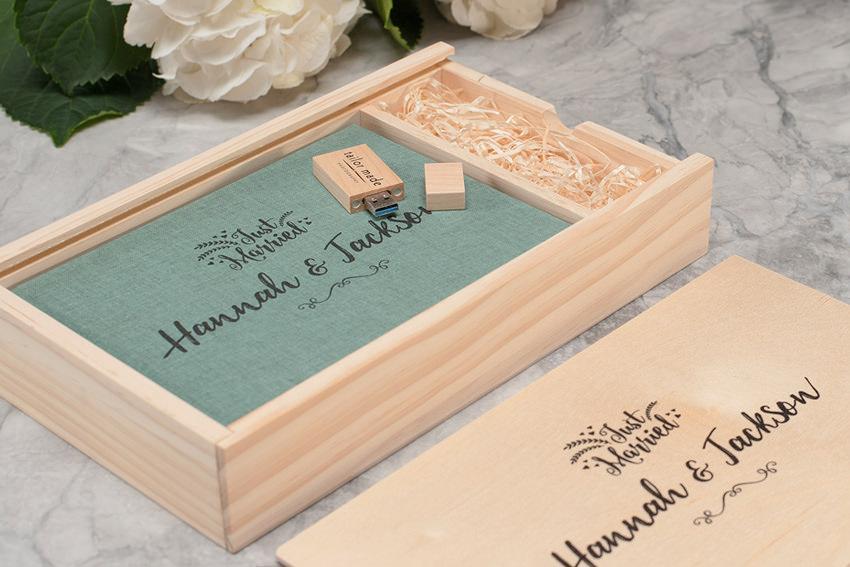 Wooden-Book-Box-LR-7.jpg