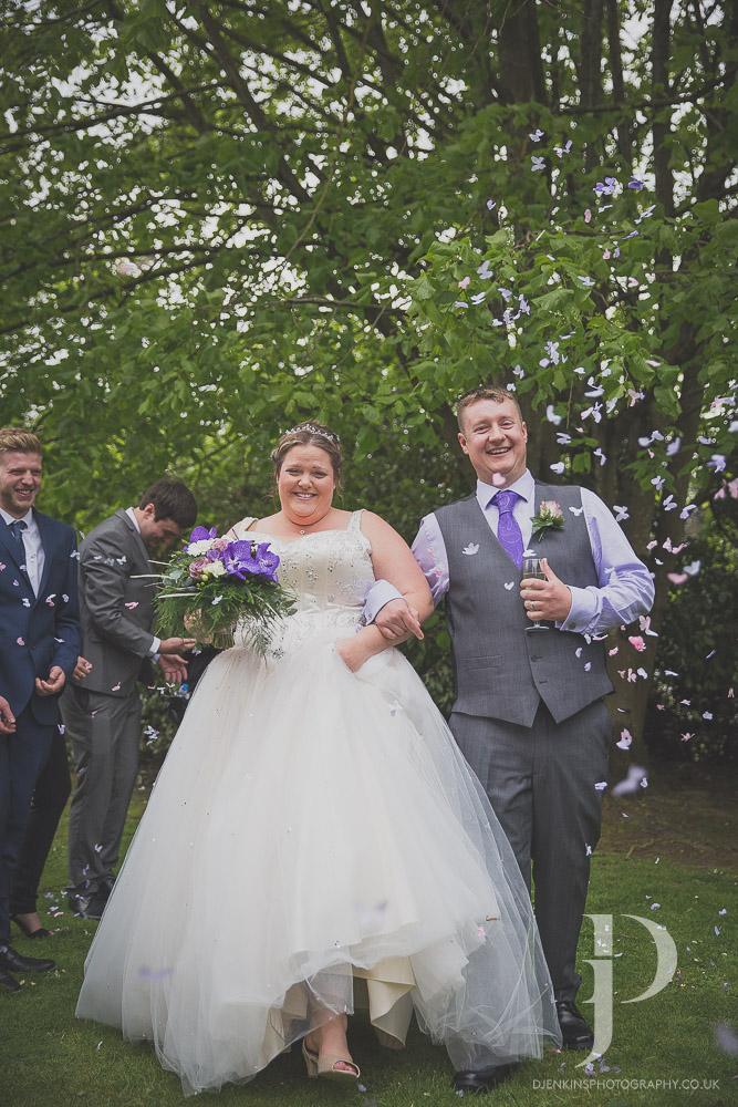 Simon&Jo-Witney-Wedding-0221.jpg
