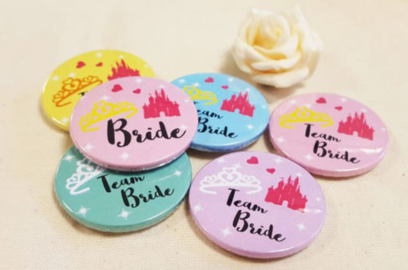 bride to be image.JPG