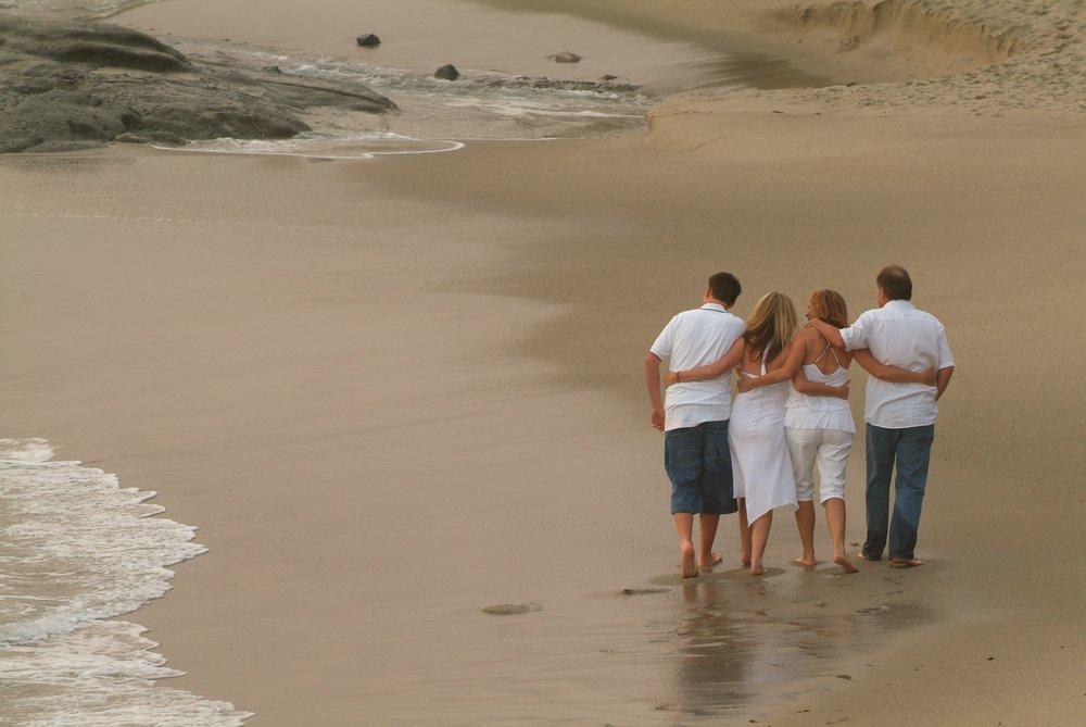 family-216825.jpg