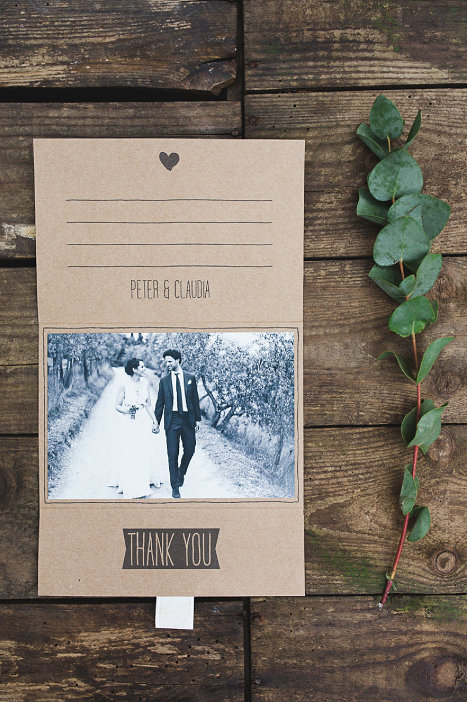 thank-card-kraft-photo-wedding.jpg