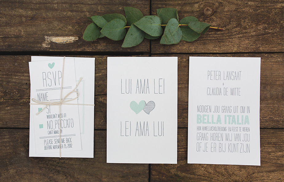 wedding-invite-italia-stationery.jpg
