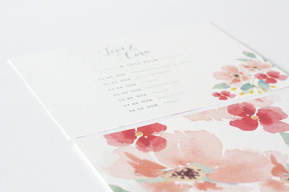 tijdlijn-bloemen-aquarel