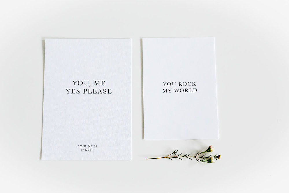 you-trouwkaart-wedding-invite.jpg