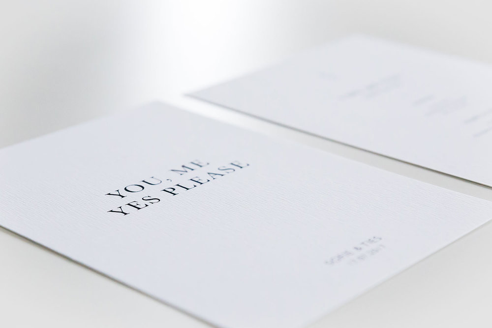 you-trouwkaart-you-me-yes-please-wedding-invite.jpg