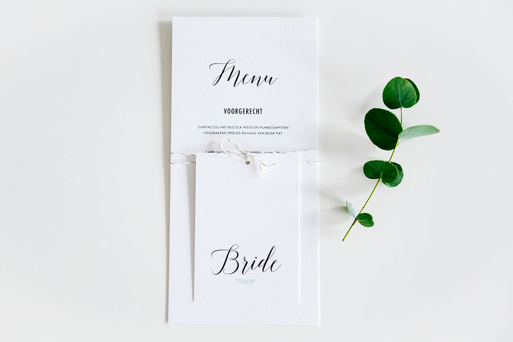 us-trouwkaart-wedding-invite-pocketfold.jpg