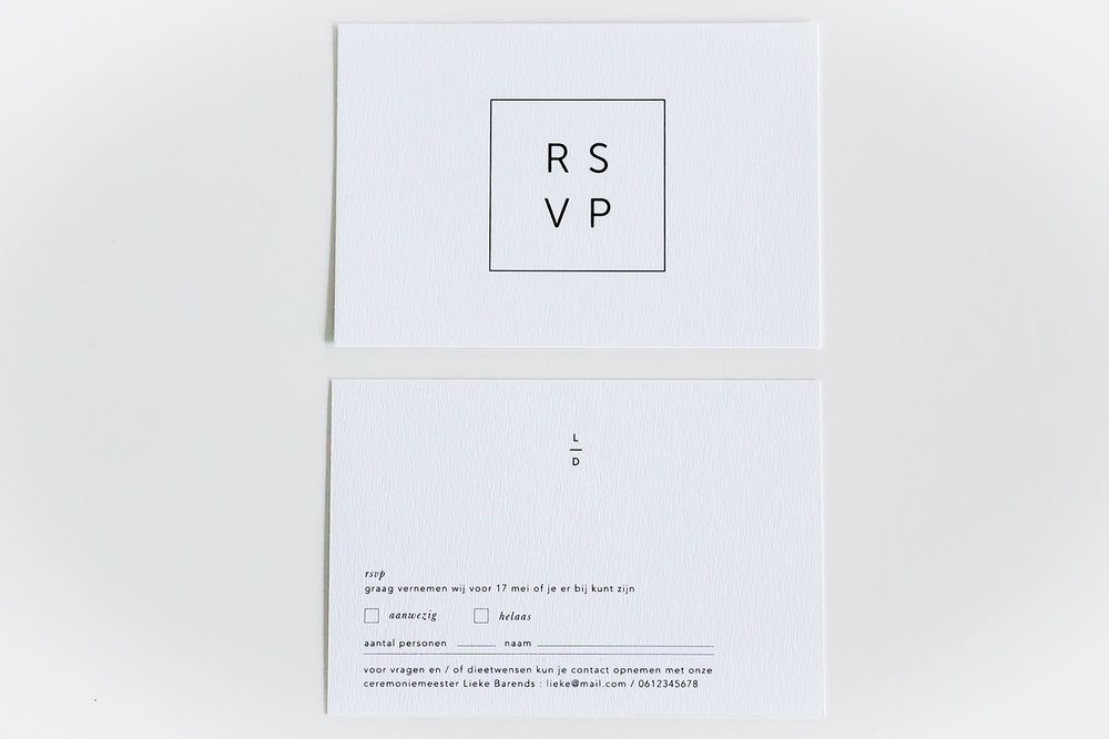 plus-wedding-stationery-trouwhuisstijl-rsvp-kaart.jpg