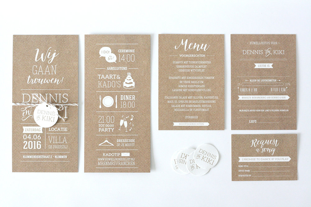 wedding_invite_trouwkaart_kraft_naturel_07.jpg