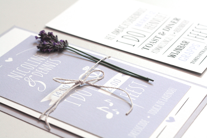 lavender_wedding_invite_pastel_08.jpg