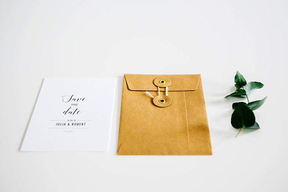 trouwkaart-basic-pocketfold