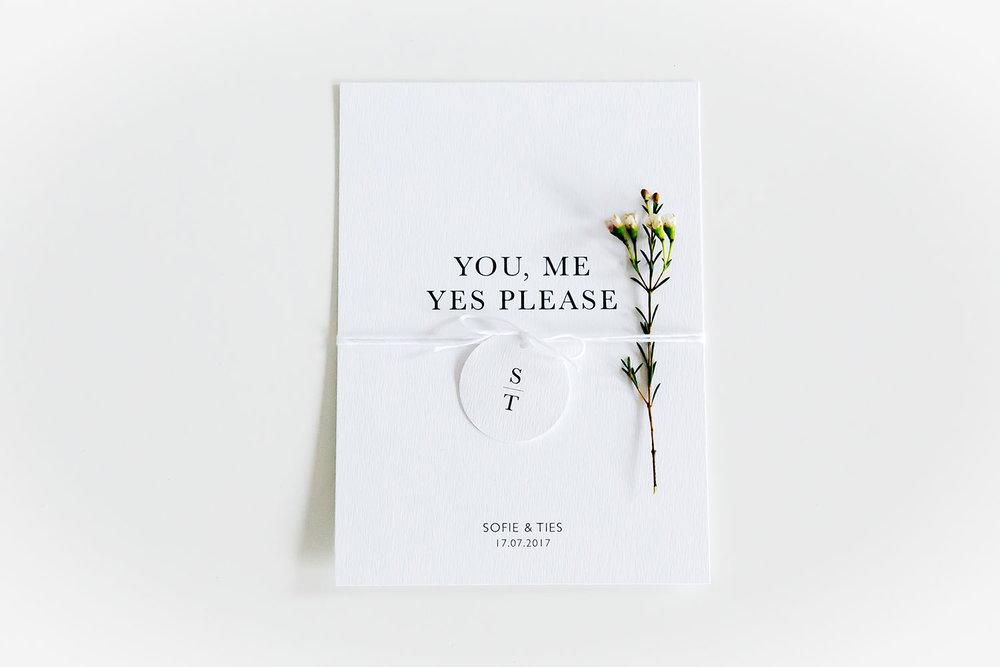 trouwkaart-wedding-stationery-trouwhuisstijl