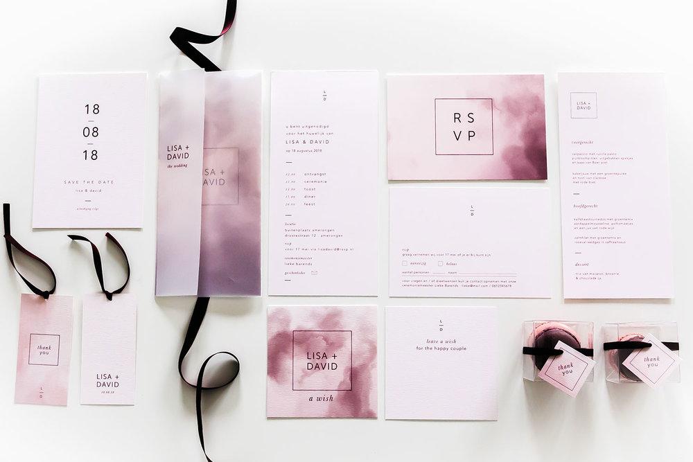 plus-two-wedding-stationery-trouwhuisstijl-trouwkaart-set.jpg