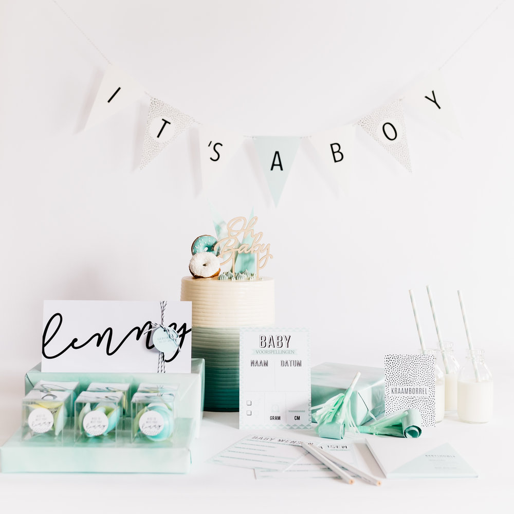 babyshower-oh-so-pretty-party