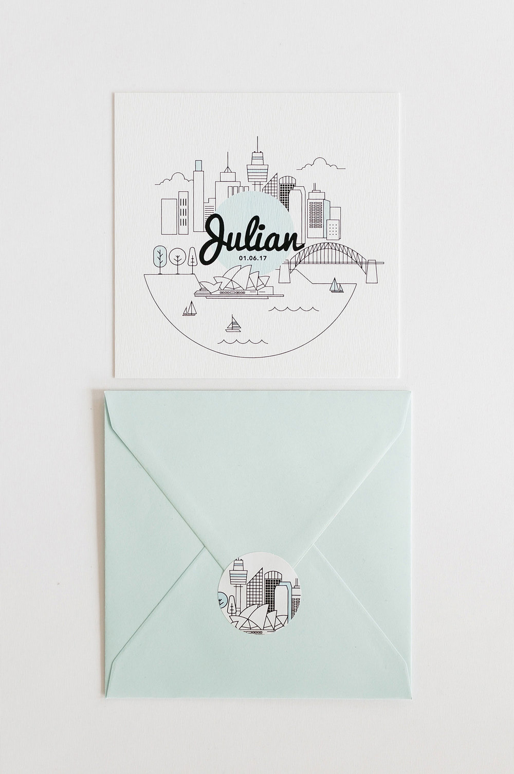 geboortekaartje-city-stad-illustratie-sydney-babycard-envelop.jpg
