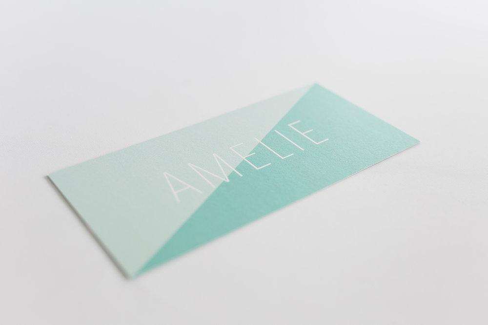 grafisch-geboortekaartje-strakke-kleurvlakken-babynaam-mint-kaartje.JPG