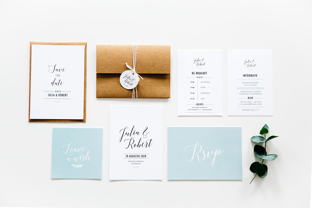 us-trouwkaart-trouwhuisstijl-set-wedding-stationery.jpg