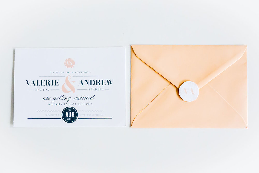 and-wedding-stationery-trouwhuisstijl-trouwkaart-invite.jpg