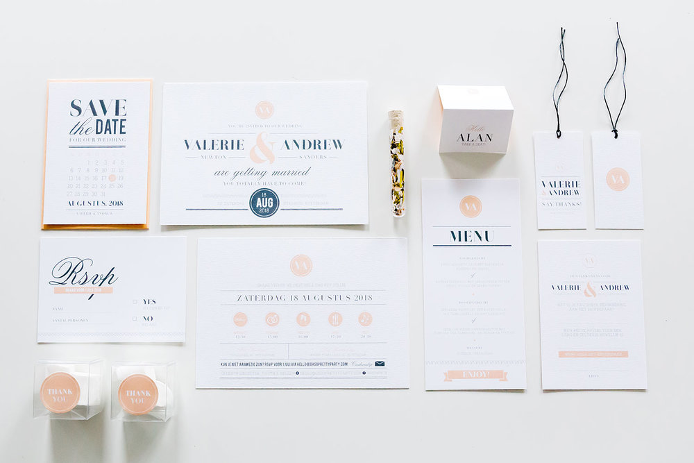and-wedding-stationery-trouwhuisstijl-trouwkaart.jpg