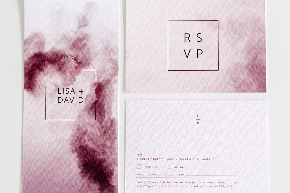 plus-two-wedding-stationery-trouwhuisstijl-trouwkaart-rsvp.jpg