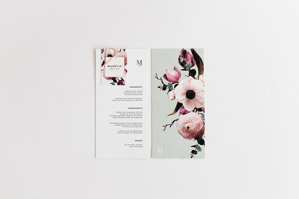 trouwkaarten-menu-kaarten-bloemen-floral-wedding-invite.jpg