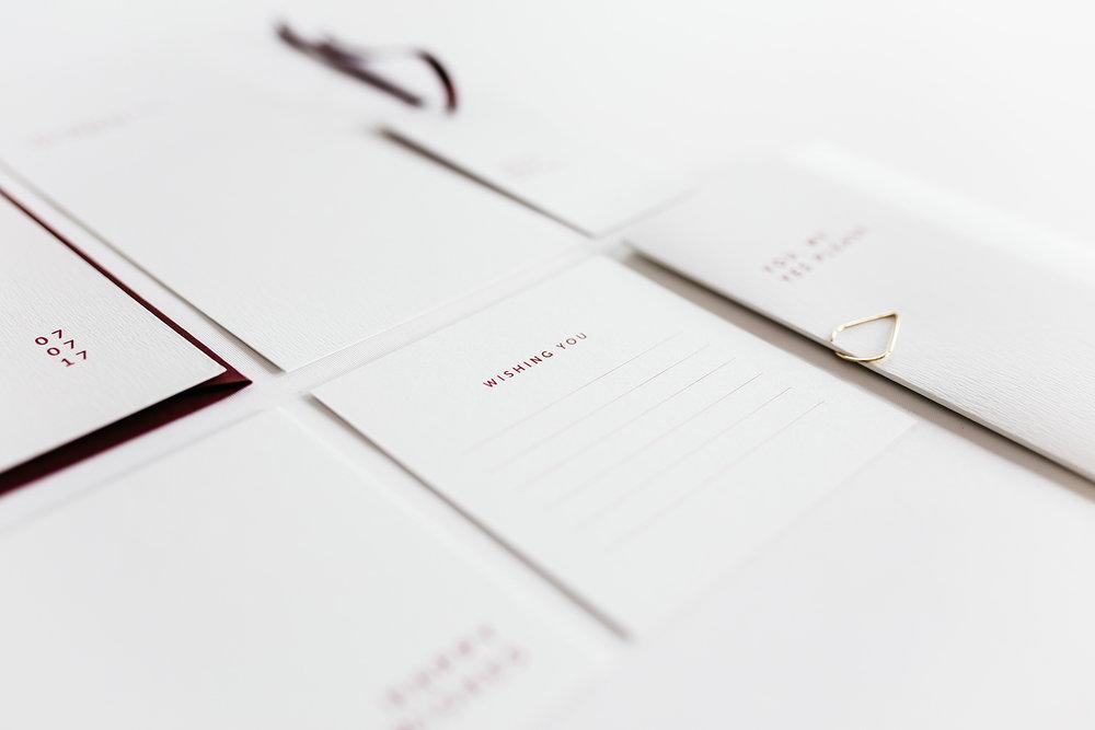 trouwkaarten-wedding-stationery-strak-modern-wenskaartjes-gastenboek.jpg