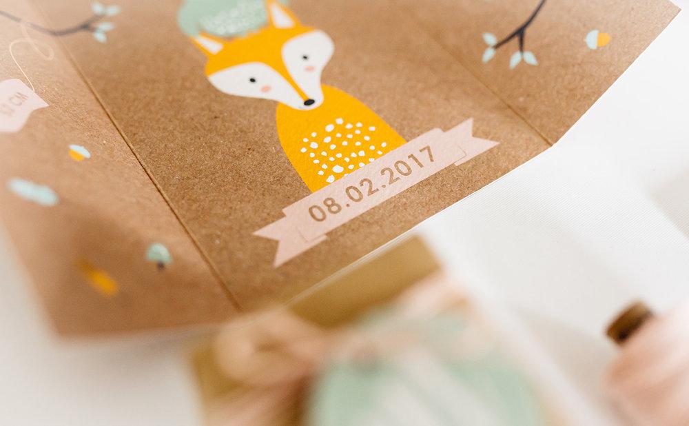 geboortekaartje-kraft-forest-bos-dieren-animals-fox-illustratie.jpg
