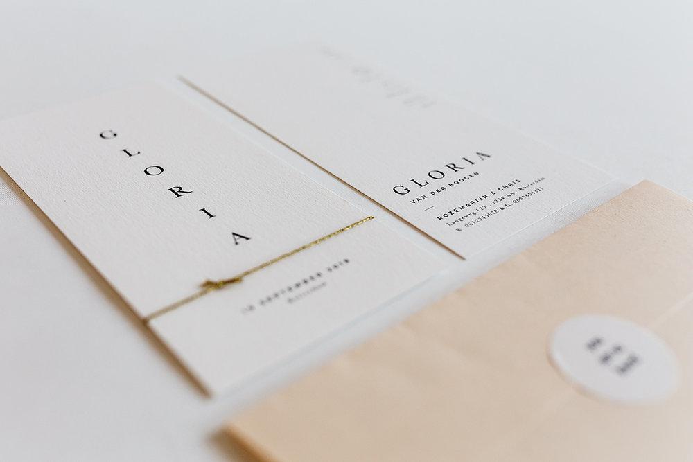 geboortekaartje-clean-modern-simplistisch-chique-puur-zwart-wit-stationery.jpg