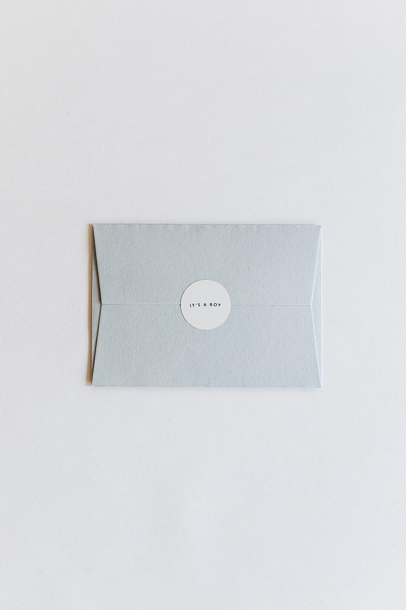 geboortekaartje-envelop-sluitzegel-baby-blauw.jpg