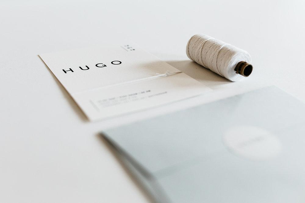 geboortekaartje-minimal-clean-modern-letterpers.jpg