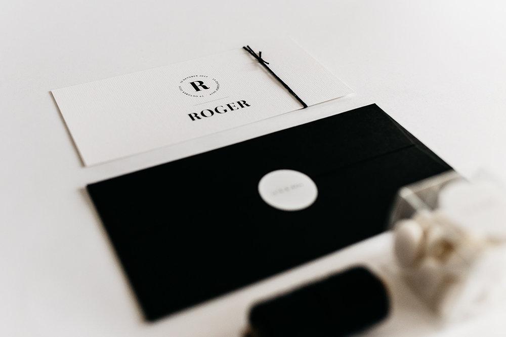 geboortekaartje-zwart-wit-eenvoud-stationery.jpg