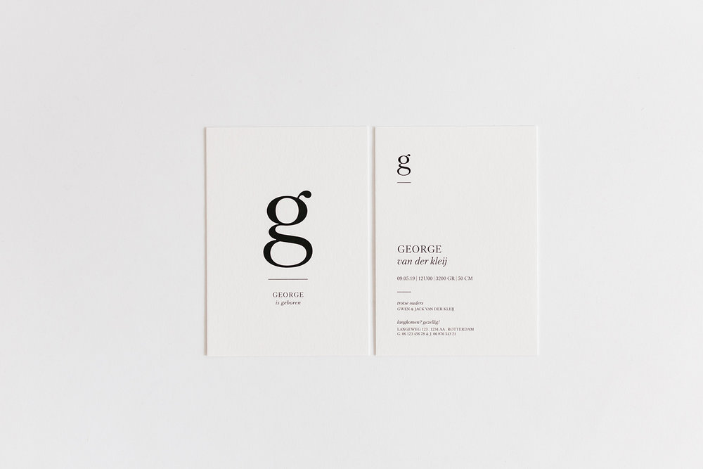 geboortekaartje-minimal-modern-classic-monochrome-lettertype-babycard.jpg