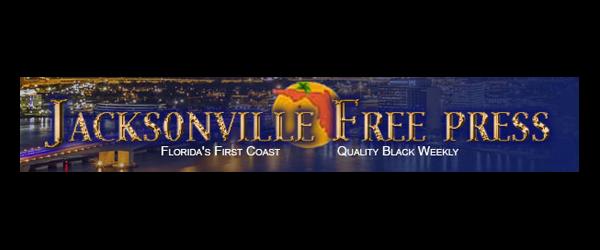JacksonvilleFreep.png