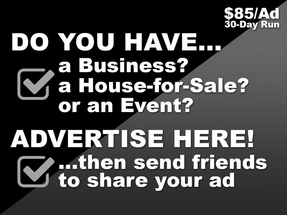 AdvertiseHere_AdBlock1_85dollar.jpg