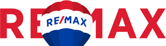REMAX_Office Page_Header(2).png