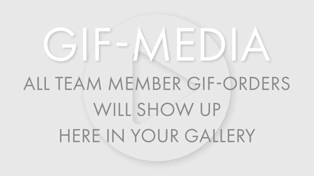 GIFMedia_Stand-In5.png