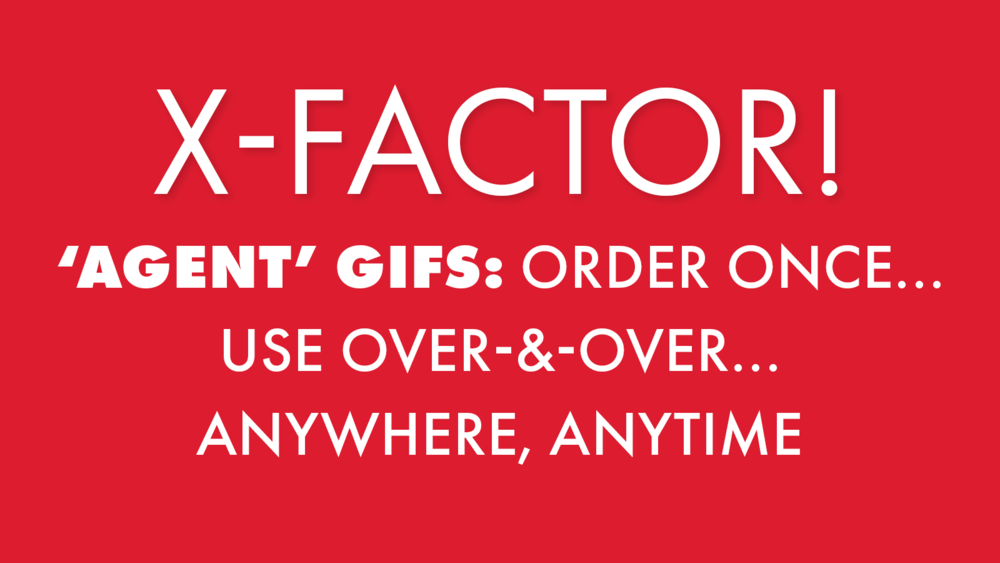 RemaxGallery_Agent X-Factor_bloc8.png