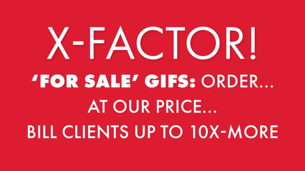 RemaxGallery_ForSale X-Factor_bloc8.png