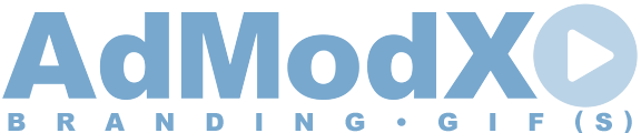 AdModX Page_Header4_blue.png