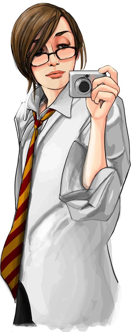 20070107-Gryffindork.jpg