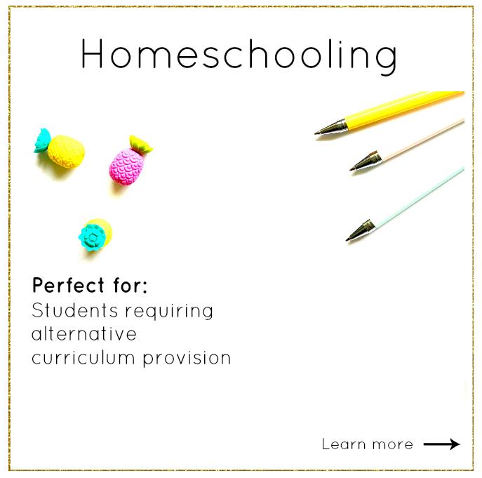 homeschooling.jpg