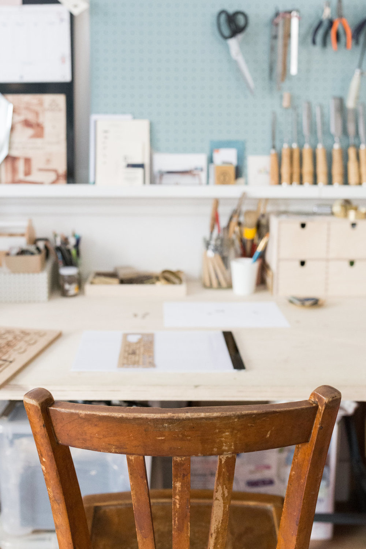atelier-ebenisterie-folie-artisans.jpg