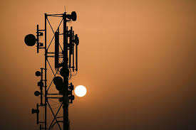 HOW TO ENHANCE AND MANAGE AGEING TELECOM INFRASTRUCTURE?