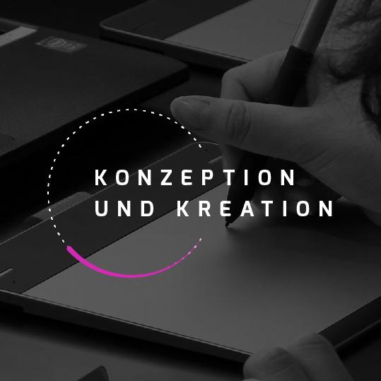 konzeption und kreation__social-media-agentur-augsburg