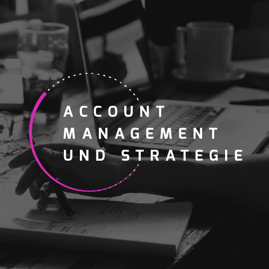 account management und strategie_social-media-agentur-augsburg