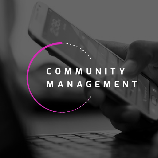 community management_social-media-agentur-augsburg