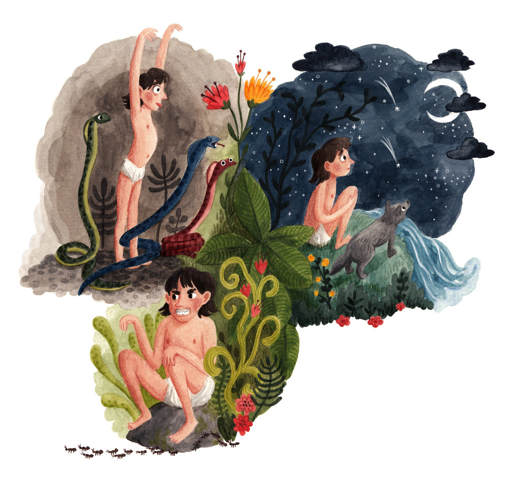 Mowgli's song illustration only.jpg