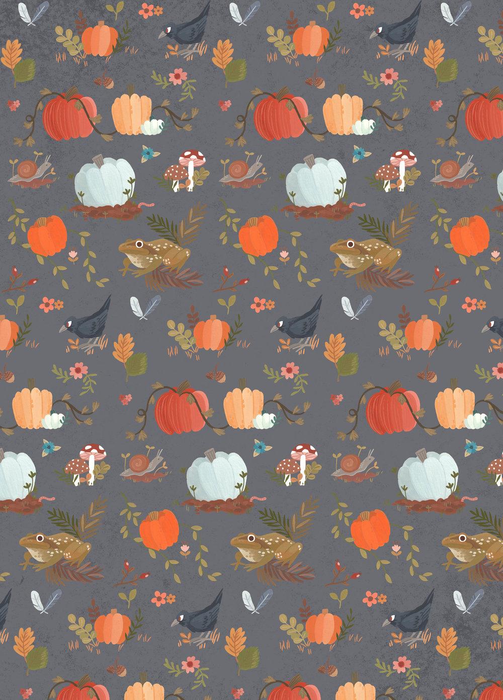 Grey pattern.jpg
