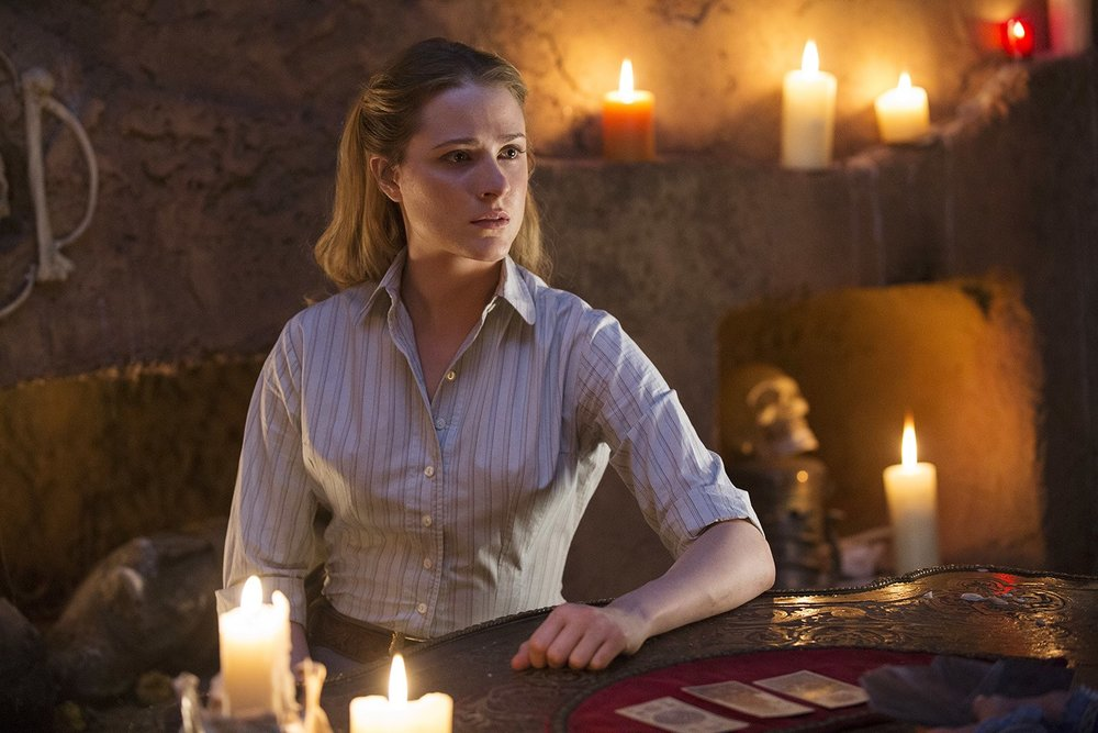3.westworld-Evan-Rachel-Wood.jpg